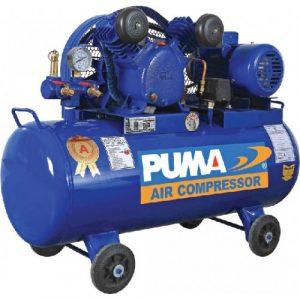 Puma PP Series