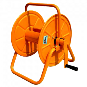 ตลับสายน้ำ Twister WNR (Manual)