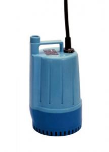 ปั๊มน้ำแบบจุ่ม Koshin NSM Series
