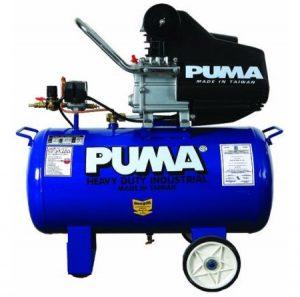 Puma XM Series