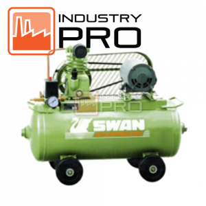 Swan SP/SVP/SWP Series