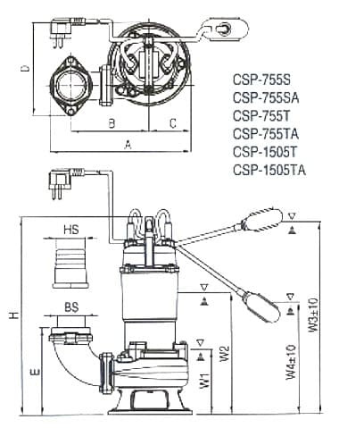 Start Run Capacitor Single Phase Motor Wiring Diagram moreover P Channel Mos Fet Switch furthermore Airbag Wiring Diagram furthermore 12 Volt Centrifugal Pump also Ac Motor Theory. on shaded pole motor wiring diagram