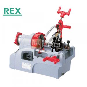 REX NS 25A