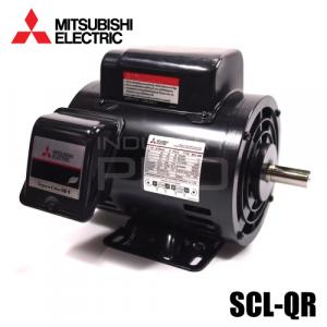 Mitsubishi SCL-QR