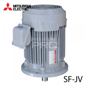 Mitsubishi SF-J (V)