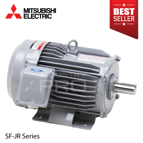 Mitsubishi SF-JR Series