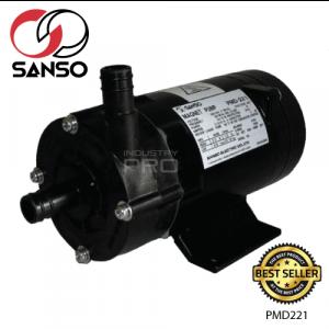 SANSO รุ่น PMD 221