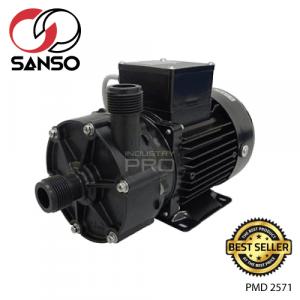 SANSO รุ่น PMD 2571