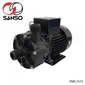 SANSO รุ่น PMD 2573