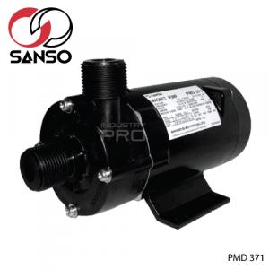 SANSO รุ่น PMD 371