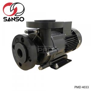 SANSO รุ่น PMD 4033