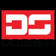 DOSSER