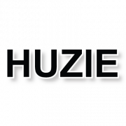 HUZIE