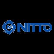 NITTO (MEDO)