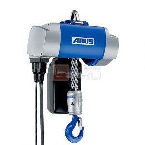 Electric Chain Hoists ABUS